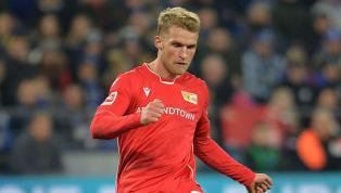 Im Duell der Aufsteiger setzte sich am Sonntagnachmittag der 1. FC Union Berlin gegen den 1. FC Köln mit 2:0 durch. In einer über weite Strecken...