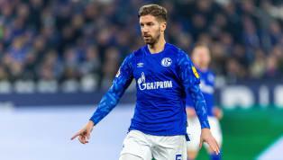DerFC Schalkemuss am Sonntag erneut auf Matija Nastasic verzichten. Der Innenverteidiger wird für dasSpiel gegen Eintracht Frankfurtnicht rechtzeitig...