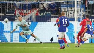 DerFC Schalke 04setzt seine Siegesserie fort. Am Freitagabend gewann die Truppe von Cheftrainer David Wagner das Spielgegen denFSV Mainz 05mit 2:1 in...