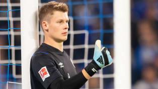 DerFC Schalke 04ist stark in die Saison gestartet und steht in der Liga so gut wie seit langem nicht mehr da. Ein Garant für den gelungenen Start war dabei...