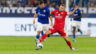 Schalke 04möchte wieder in die Spur finden. Nach durchwachsenen Leistungen in derLigasollgegen den 1. FSV Mainz 05ein Sieg her. Doch die...