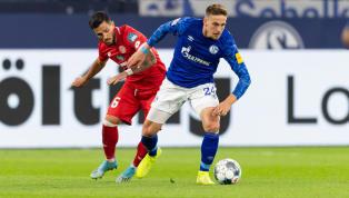 News Der 22. Spieltag der Bundesliga ist im Gange. Den Abschluss bestreiten am Sonntagabend derFC Schalke 04und der1. FSV Mainz 05. Während die...