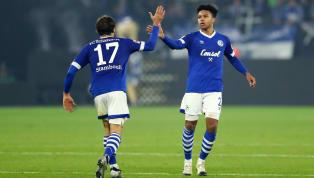 Durch die veränderte Spielphilosophie und das -System von David Wagner wird es in der kommenden Saison bei Schalke 04 zu mehreren Konkurrenzkämpfen auf...