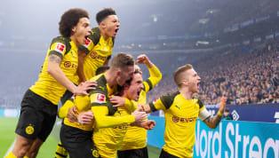 Monaco vs Borussia Dortmund Preview: Where to Watch, Live Stream, Kick Off Time, Team News & More