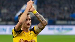 Marco Reus spielt endlich eine verletzungsfreie Saison und der Angreifer zeigt seine wahre Klasse! Maßgeblich ist er dafür verantwortlich, dass Borussia...