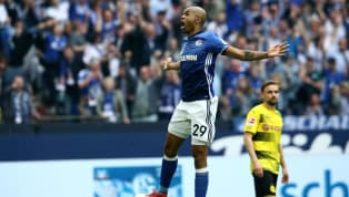 Beim FC Schalke 04 sehnt man sich aktuell nach Identifikationsfiguren. Mit Naldo verloren die Königsblauen im Winter zuletzt einen weiteren Sympathieträger,...
