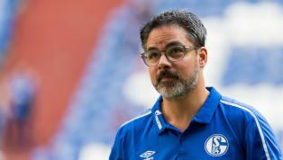 In der zweiten Runde des DFB-Pokals muss der FC Schalke 04 bei Arminia Bielefeld bestehen. Der S04 geht dabei als Favorit ins Spiel, doch Bielefeld kann...