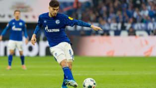 Es war ein klassischer Spieltags-Beginn in der Bundesliga:Schalketraf auf den AufsteigerUnion Berlin, es entwickelte sich ein anfangs ausgeglichenes...