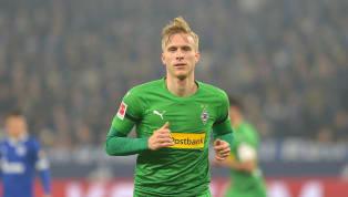 Über die Hälfte der Saison ist gespielt und mit vollem Augenmerk auf dieBundesligahat sich Borussia Mönchengladbach in der Spitzengruppe festgesetzt....