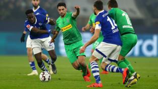 Am ersten Spieltag der Bundesliga-Saison 2019/2020 gibt es am Samstagabend das erste Top-Spiel. Borussia Mönchengladbach empfängt den FC Schalke 04 im...