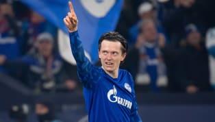 Was für ein Rückrundenstart für denFC Schalke 04! Beim Top-Duell gegenBorussia Mönchengladbachsetzte sich die Truppe von Trainer David Wagner souverän...