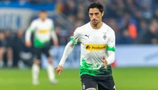 Was haben Fortuna Düsseldorf, FC Augsburg, Eintracht Frankfurt, Werder Bremen, SC Freiburg, Bayern München und SC Paderborn gemeinsam? Sie alle verließen in...