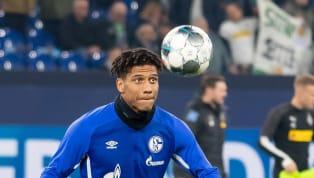 Ya en las filas del Schalke 04, Jean Clair Todibo ha hablado para la revista alemana Bild. El central francés, que estará, en principio, cedido en el conjunto...
