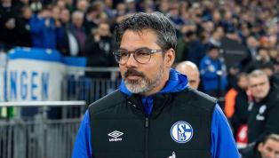 Dem FC Schalke 04 ist der Start in die Rückrunde geglückt. Am vergangenen Spieltag lieferten die Königsblauen eine überzeugende Vorstellung ab und feierten...