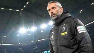 Nach der Niederlage zum Jahresauftakt willBorussia Mönchengladbachim Heimspiel gegenMainz 05wieder dreifach punkten. Bei der Wahl seiner...