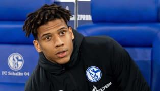 Nach der klaren 0:5-Niederlage des FC Schalke 04 beim FC Bayern muss man am nächsten Wochenende wieder überzeugen, einige Aspekte müssen verändert werden....