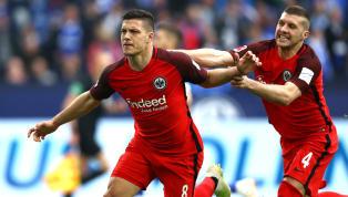 Wer sichert sich die verbleibenden zwei Tickets für die Champions League? Wer erreicht die Europa League? Dieses Power-Ranking gibt Aufschluss über die...