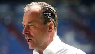 Nach den neuen Schlagzeilen über das Interview zwischen Schalke-Chef Clemens Tönnies und Schalke-TV, in dem er u.a. Kritik an Ex-Manager Christian Heidel...