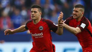 In den kommenden Wochen will der FC Bayern die Personalplanungen vorantreiben und unter Umständen abschließen, dabei setzt sich der Rekordmeister allerdings...