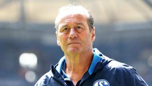Bayer 04 Leverkusen have recorded 31 wins against Schalke in the Bundesliga (same as against Frankfurt) – only beating VfB Stuttgart more times in the...