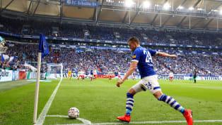 Mit dem34. Spieltagbahnt sich das Ende einer Saison an, die man bei Schalke 04 schnell vergessen mag. Die Knappen empfangen zum Saisonabschluss einen...