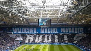 Rudi Assauer war schon zu Lebzeiten eine Legende beim FC Schalke 04. Nun möchte man dem ehemaligen Manager des Revierklubs auch nach dessen Tod gedenken. So...