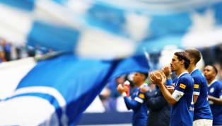 Es ging die letzten Jahre immer wieder auf, immer wieder ab beim FC Schalke 04. Beispielhaft war der Fast-Abstieg direkt nach der Vizemeisterschaft. Über den...