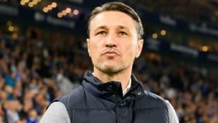 Am Dienstag war es soweit: Der FC Bayern München ließ erstmals in dieser Saison Punkte liegen. Der Rekordmeister startete wettbewerbsübergreifend mit sieben...