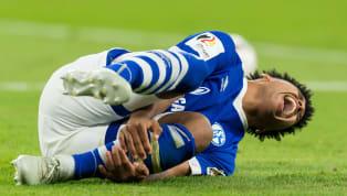 Die gute Nachricht kommt zur rechten Zeit. Der FC Schalke 04 steht mit Null Punkten auf dem letzten Tabellenplatz und ist denkbar ungünstig in die Saison...