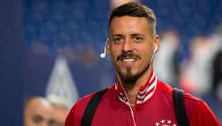 Bayern Munich have confirmed that Sandro Wagner will part ways with the club for the second time in his career after acceptinga €5m offer from Chinese...