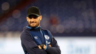 Am Anfang dieser Woche gab es Berichte, dass mehrere Vereine aus Italien Interesse an Schalkes Daniel Caligiuri hätten. Unter den Vereinen soll sich auch...