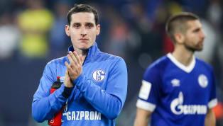 Die kommende Saison kann und soll auf Schalke ein Neustart sein. Man möchte die vorherige Saison inklusive Abstiegskampf einfach vergessen. Zwar daraus...