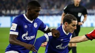 Der FC Schalke 04 stürzte nach dem Höhenflug der Vorsaison in der abgelaufenen Spielzeit jäh ab und konnte sich am Ende bei der noch desaströseren Konkurrenz...