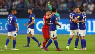 Am zweiten Spieltag musste sich Schalke 04 dem FC Bayern mit 0:3 im ersten Heimspiel der Saison geschlagen geben. Auch wenn das Endresultat nicht unbedingt...