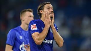 Jochen Schneider hat als Sportvorstand von Schalke 04 eine Menge mit Transfers zu tun gehabt, doch auch nach Ende der Transferphase kommt viel Arbeit auf ihn...