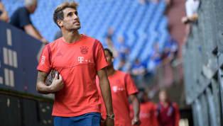 Bis zur vorletzten Saison war Javi Martínez der Rekordeinkauf in der langen Vereinsgeschichte desFC Bayern München. 2012 zahlten die Münchener satte 40...