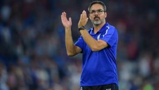 Nach der Länderspielpause herrscht beimFC Schalke 04gute Laune. David Wagner will nach seinem Premierensieg gegen Hertha BSC (3:0) auch am Sonntag (18:00...