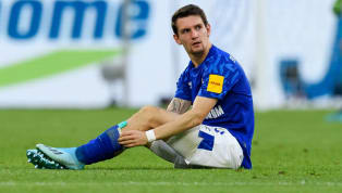 Zum Abschluss des Dienstagabends im DFB-Pokal traf der FC Schalke 04 auf Arminia Bielefeld, Bayer Leverkusen auf den SC Paderborn und der SV Darmstadt auf...