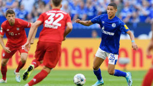 Am Samstagabend kommt es zum großen Aufeinandertreffen zwischen dem FC Bayern München und den Gästen des FC Schalke 04. Der letzte Liga-Sieg für den S04...