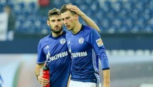 Über das vergangene Jahrzehnt hat Schalke 04 auf einige starke Mittelfeldspieler zurückblicken können, die das Spiel der Knappen maßgeblich und regelmäßig...