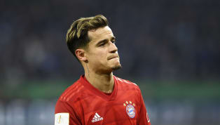 Philippe Coutinho's agent Kia Joorabchian has vehementlydeniedthat his client's potential move to Tottenham last summer fell apart because of Spurs'...