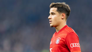 Chelsea have already opened negotiations with Barcelona attackerPhilippe Coutinho ahead of a summer return to the Premier League, according to a report....