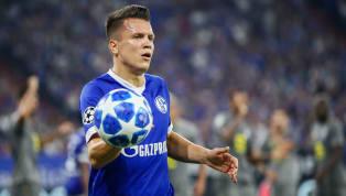 Akşam'da yer alan habere göre;Alman basını, Beşiktaş'ın Ukraynalı kanat oyuncusu YevhenKonoplyanka'nın yüksek maliyeti nedeniyle hamle yapamadığını ve...