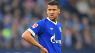 Er ist einer der Verlierer dieser Saison: Jeffrey Bruma. Nachdem er zu Beginn des Jahres keine Perspektive mehr beimVfL Wolfsburghatte, versuchte er im...