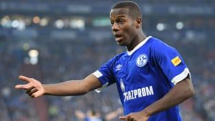 DerFC Schalke 04wird auf dem Transfermarkt noch einmal in beide Richtungen aktiv. Nach den Berichten über ein vermeintliches Interesse anPhilipp Maxvom...