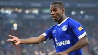 Der Abgang von Hamza Mendyl von Schalke 04 ist offenbar besiegelt. Der 21-jährige Linksverteidiger wechselt auf Leihbasis nach Frankreich zu FCO Dijon. Beim...