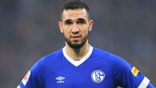 Der Wechsel von Nabil Bentaleb zumSV Werder Bremensteht unmittelbar vor dem Abschluss. Wie die DeichStube berichtet, muss der Algerier nur noch seinen...