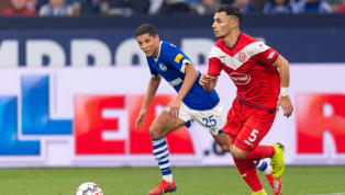 Am elften Spieltag der aktuellen Saison empfängt der FC Schalke 04 die Gäste von Fortuna Düsseldorf in der Veltins-Arena. Beide Teams wollen am Sieg vom...