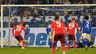 Viele Beobachter vonFortuna Düsseldorfhaben vor dem Saison-Start geunkt und einen Einbruch erwartet. Immerhin waren mit Benito Raman und Dodi Lukebakio...