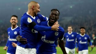 Schalke will be aiming to edge closer to the top half of the Bundesliga table when they travel to the Allianz Arena to face Bayern Munich on Saturday. Die...